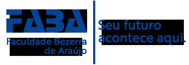 Faculdade Bezerra de Araújo